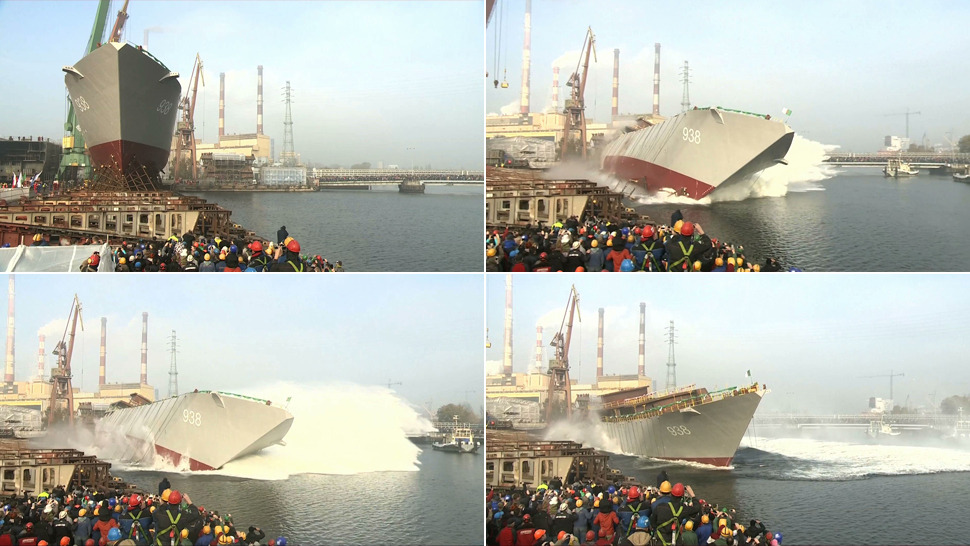 الجزائر تبني السفينة الشراعية  في بولونيا والتسليم في 2016 1&dstw=970&dsth=546