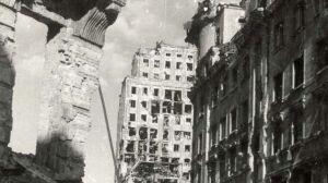 Ślady traumy[br] na archiwalnych fotografiach