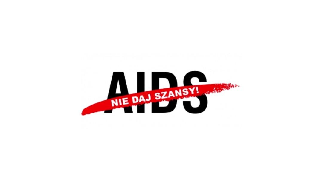Co zrobić, żeby nie zachorować na AIDS?