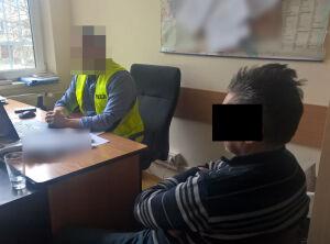 """Oszukują też metodą """"na prokuratura"""". Ofiara straciła ponad 400 tysięcy złotych"""