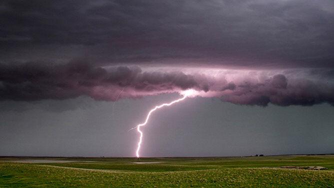 Prognoza pogody na Boże Ciało