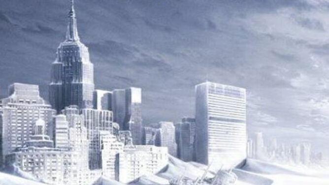 """""""Mamy niewiele czasu"""". Rosyjski naukowiec straszy katastrofalnym ochłodzeniem"""